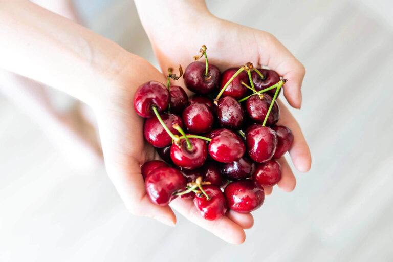handful-of-organic-cherries-E82U55N-1.jpg