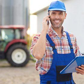 busy-farmer-at-his-farm-LWC3SCC-1.jpg
