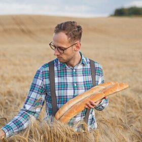 young-farmer-or-baker-portrait-MCGRNZ3-1.jpg