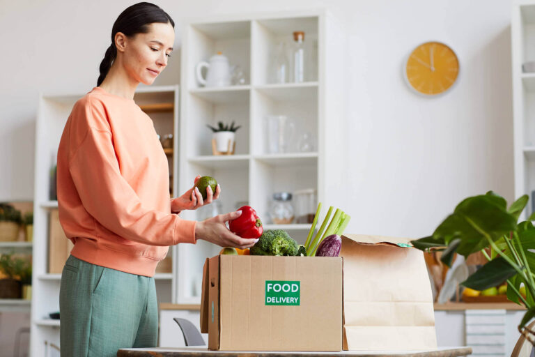 food-delivery-to-home-AZKKWCG-1.jpg