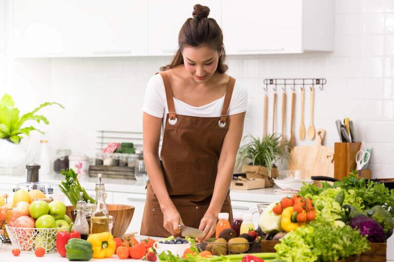 healthy-food-4DEKBY2-1.jpg