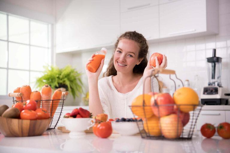healthy-food-NJXMDSL-1.jpg